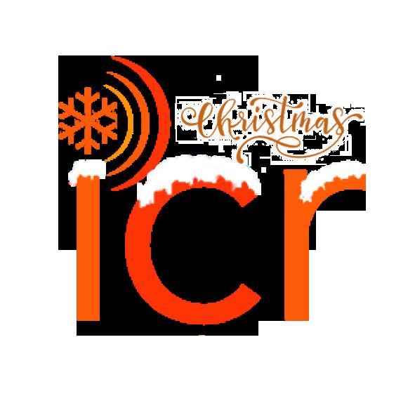 ICR XMAS